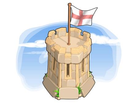 File:Medieval Tower.jpg