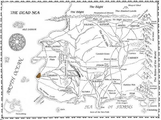File:Taraboner Peninsula map.png