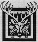 File:Stag-icon.png