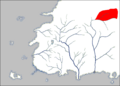 Rhamdashar.PNG