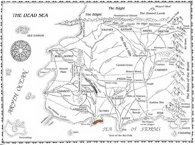 File:Venir Mountains map.png