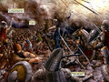 Battle of the Shining Walls.jpg