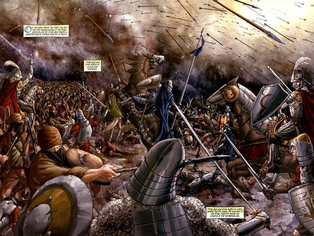 File:Battle of the Shining Walls.jpg