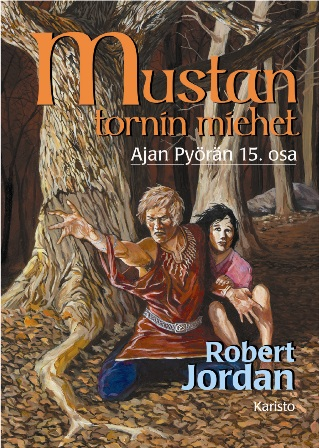 File:WoT Finnish15.jpg