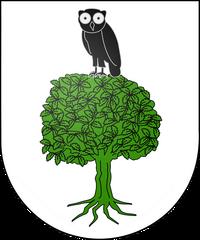 Taravin-Sigil