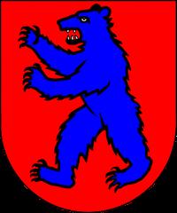Haevin-Sigil