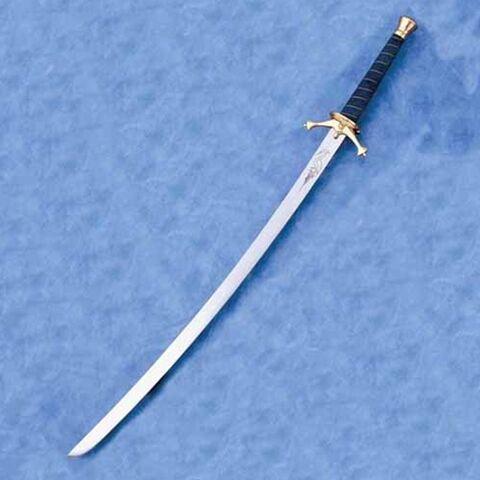 File:Heron Mark Sword.jpg