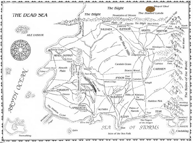 File:Shayol Ghul map.png