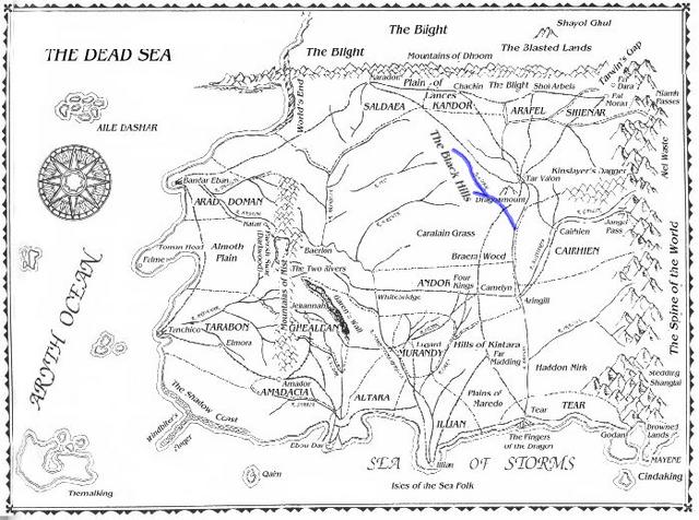 File:River Luan map.png
