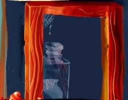 File:Doorway in Tear.jpg