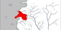 Darmovan