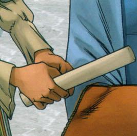File:Oath Rod.jpg