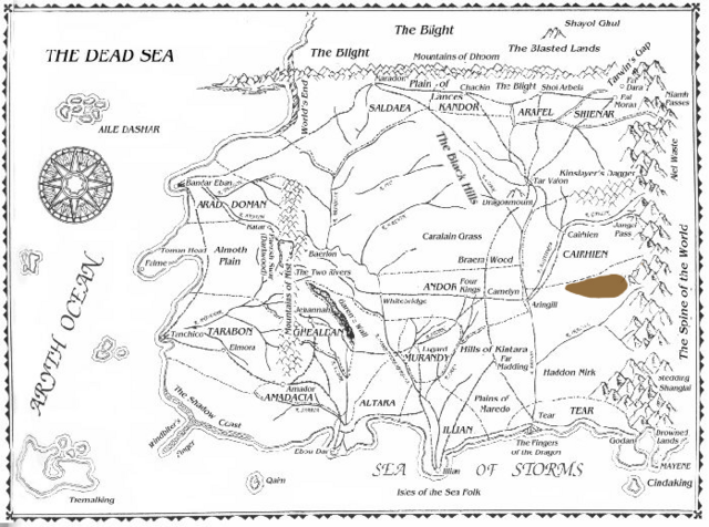 File:Maraside Mountains map.png