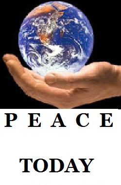 File:Peace TODAY logo.jpg