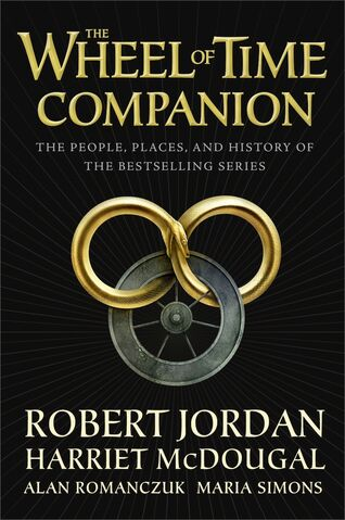 File:The Wheel of Time Companion.jpg