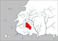 Dhowlan