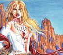 Sevanna