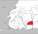Kintara