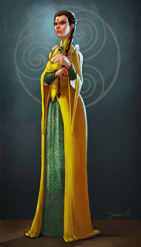 Category:Yellow Ajah | A Wheel of Time Wiki | Fandom ...