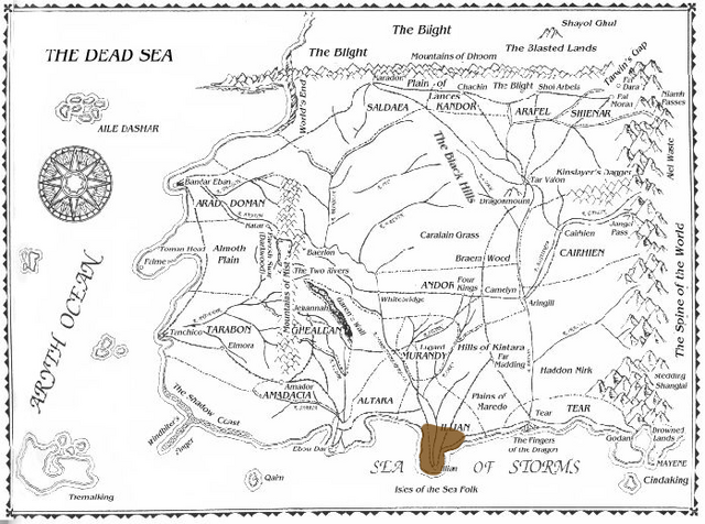 File:Illianer Peninsula map.png