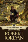 Dragon Reborn ebook med3