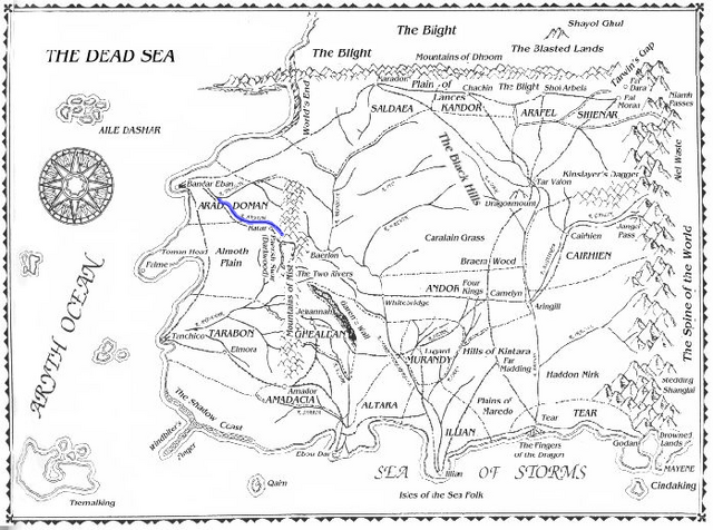 File:River Akuum map.png
