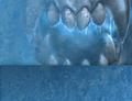 Miniatuurafbeelding voor de versie van 21 mei 2009 om 11:28