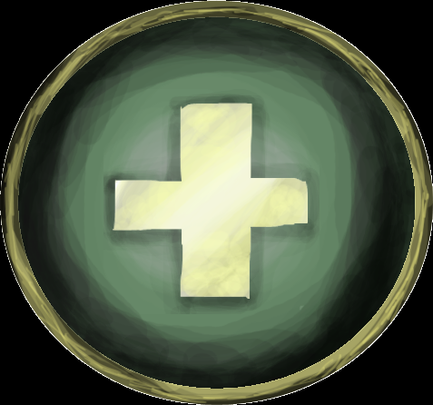 Datei:World of warcraft healer icon by darky111is111awsome-d4sa70w.png