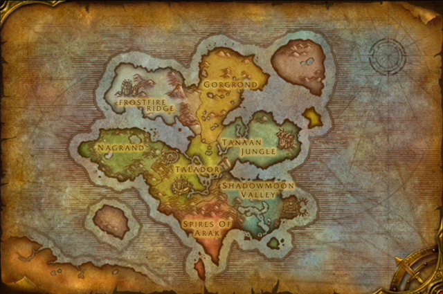 Datei:Warlords of Draenor map.png