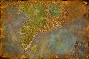 WorldMap-Stranglethorn.jpg