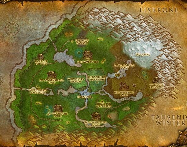 Datei:Sholazarbecken Karte.jpg