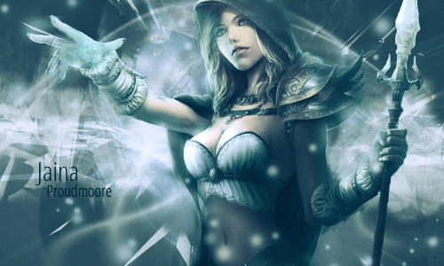 Datei:Warcraft jaina proudmoore by mrlogic-d86hqdr.jpg