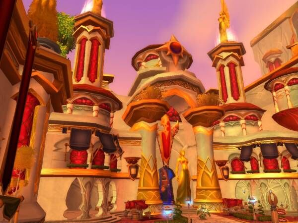 Archivo:Silvermoon City.jpg