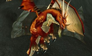 Dragonscreen.jpg