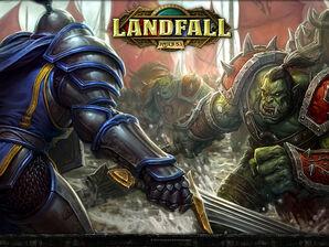 Landfall-large.jpg