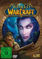World of Warcraft CD-Box.jpg