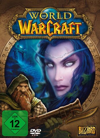 Datei:World of Warcraft CD-Box.jpg
