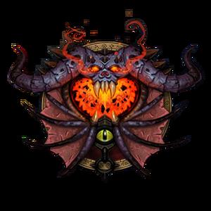 Warlock crest.png