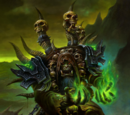 Gul'dan (Warlords of Draenor)
