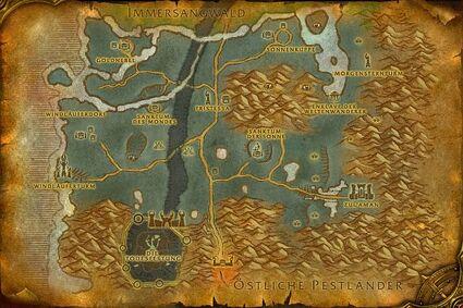 Geisterlande Karte.jpg
