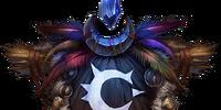 Schattenmondclan (Draenor)