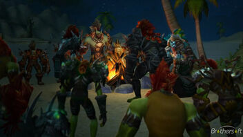 World of warcraft - cataclysm rise of the zandalari trailer-453921-1304050039.jpeg