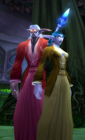 Datei:NightElf Mages.jpg