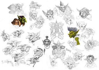 Goblins sketches.jpg