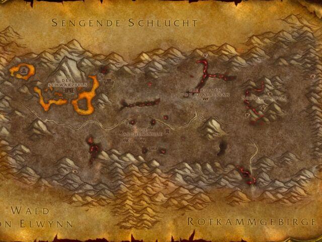 Datei:Brennende Steppe Karte.jpg
