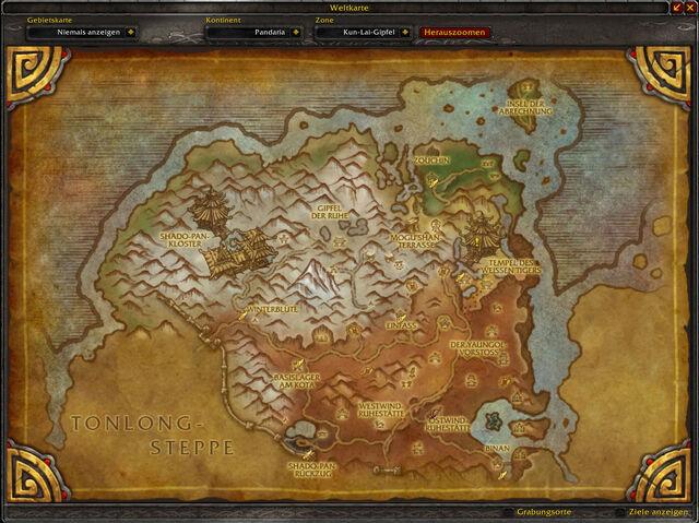 Datei:Kun lai gipfel karte.jpg