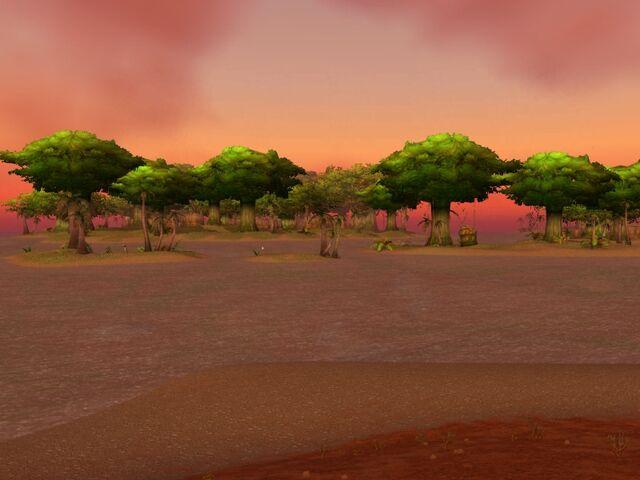 Datei:Echo Inseln.jpg