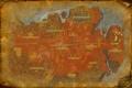 Bélyegkép a 2009. február 23., 10:08-kori változatról