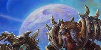 Fenris Wolfsbruder (Draenor)
