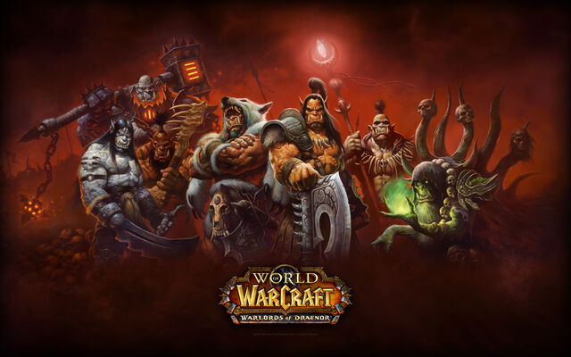 Datei:Warlords-of-draenor-1920x1200.jpg